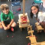 red_blocks