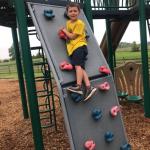 red_playground